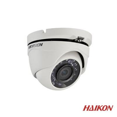 Haikon DS-2CE56D0T-IRM 2 Mp Tvi Dome Kamera
