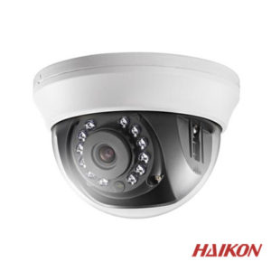 Haikon DS-2CE56D0T-IRMM 2 Mp Tvi Dome Kamera