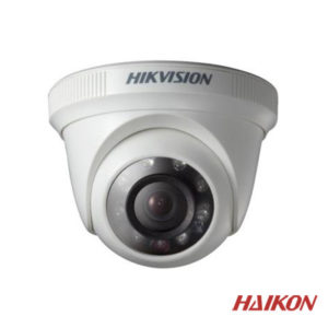 Haikon DS-2CE56D0T-IRPF 2 Mp Tvi Dome Kamera