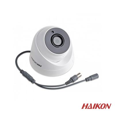 Haikon DS-2CE56D0T-IT3F 2 Mp Tvi Dome Kamera