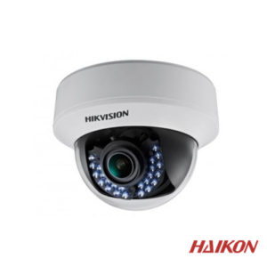 Haikon DS-2CE56D1T-VPIR3Z 2 Mp Tvi Dome Kamera