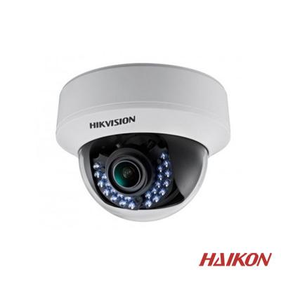 Haikon DS-2CE56D1T-VPIR3Z 2 Mp Tvi Dome Kamera