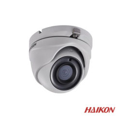 Haikon DS-2CE56F1T-ITM 3 Mp Tvi Dome Kamera