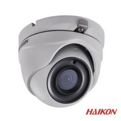 Haikon DS-2CE56H1T-ITM 5 MP Tvi Exir Turret Mini Dome Kamera
