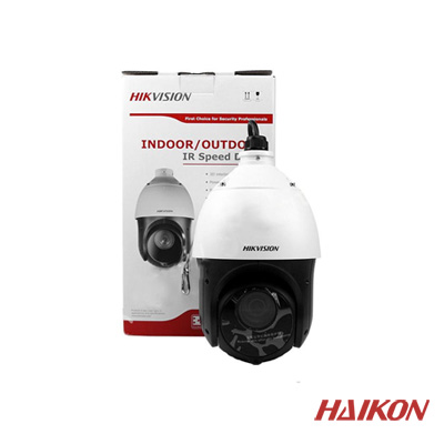 Haikon DS-2DE5220IW-AE 2 Mp Ip Speed Dome Kamera