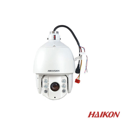 Haikon DS-2DE7230IW-AE 2 Mp Ip Speed Dome Kamera