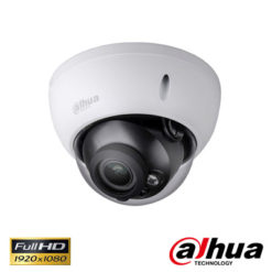 Dahua HAC-HDBW2221RP-Z 2.1 Mp 1080P Wdr Waterproof Ir Dome Hd-Cvi Kamera