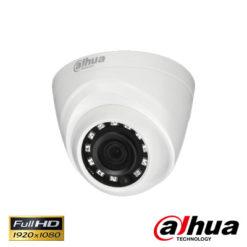 Dahua HAC-HDW1200RP-0360B-S3 2 Mp 1080P Ir Dome ( HDCVI+AHD+TVI+Analog ) Kamera