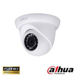 Dahua HAC-HDW2220SP-0360B-S2 2.4 Mp 1080P Ir Dome Hdcvi Kamera