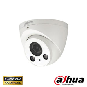 Dahua HAC-HDW2221RP-Z 2.1 Mp 1080P Wdr Waterproof Ir Dome Hd-Cvi Kamera