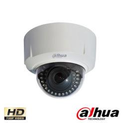 Dahua HAC-HDW3103P 1.3 Mp 720P Vandalproof Ir Dome Hd-Cvi Kamera