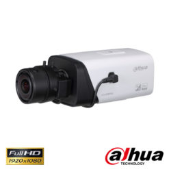 Dahua HAC-HF3231EP 2,1 Mp 1080P Wdr Starlight Hdcvi Box Kamera