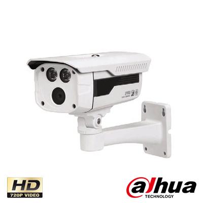 Dahua HAC-HFW2120DP-B-0600B 1.3 Mp 720P Waterproof IR Bullet HD-CVI Kamera