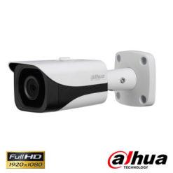 Dahua HAC-HFW2220EP-0360B 2,4 Mp 1080P Waterproof Ir Bullet Hd-Cvi Kamera