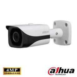 Dahua HAC-HFW2401EP 4.1 Mp Wdr Ir Bullet Hd-Cvi Kamera