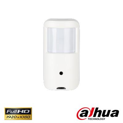 Dahua HAC-HUM1220A-PIR 2 Mp 1080P Pır Özellikli Hdcvi+Analog Çıkışlı Kamera
