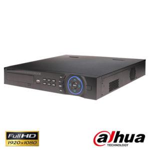 Dahua HCVR7416L 16 Kanal 1080P 1.5U HDCVI DVR