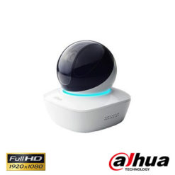 Dahua IPC-A26 2 Mp Smart Tracking Hareketli Ip Kamera