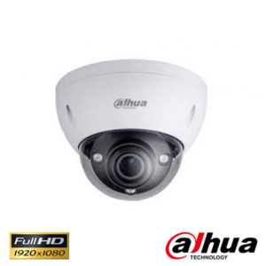 Dahua IPC-HDBW5231EP-Z 2 Mp Full Hd Wdr Starlight Wandalproof Ir Bullet Ip Kamera