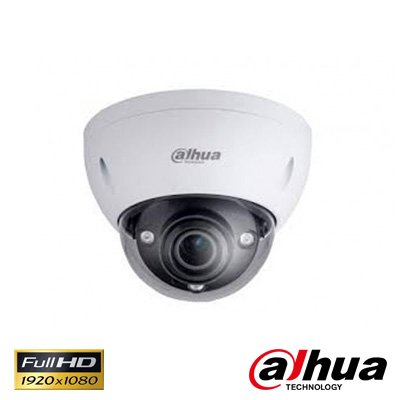 Dahua IPC-HDBW5231EP-Z 2 Mp Full Hd Wdr Starlight Wandalproof Ir Bullet Ip Kamera