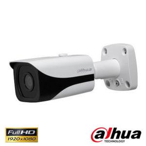 Dahua IPC-HFW4231EP-S-0360B 2 MP H.265 Wdr Starlight Ir Bullet Ip Kamera