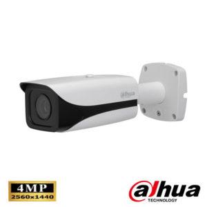 Dahua IPC-HFW4421EP-0360B 4 Mp Full Hd Wdr Ir Bullet Ip Kamera