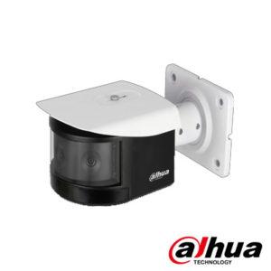 Dahua IPC-PFW8601P-H-A180-E3 3x2 Mp Multi-Lens 180° Panoramik Ip Ir Bullet Kamera