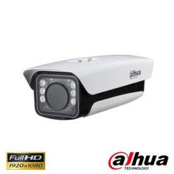 Dahua ITC237-PU1A-HL 2 Mp Plaka Okuma Kamerası 40 metre
