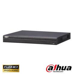 Dahua NVR4116HS-4KS2 16 Kanal 1U Lite NVR