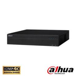 Dahua NVR5864-4KS2 64 Kanal 2U 4K H.265 Pro NVR