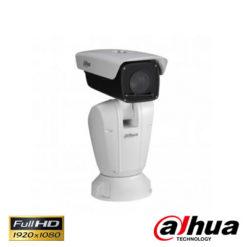 Dahua PTZ 12240-IRB-N 2 Mp Full Hd Yüksek Hızlı Ir Ptz Kamera