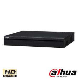 Dahua XVR 4104 HS 4 Kanal 720P Penta-brid DVR