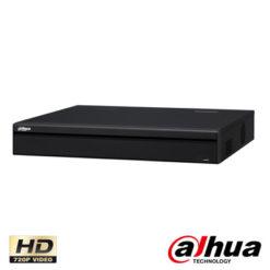 Dahua XVR 4108 HS 8 Kanal 720P Penta-brid DVR