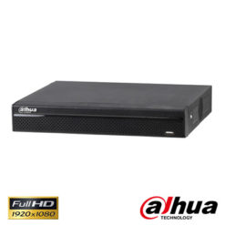 Dahua XVR 7116 H 16 Kanal 1080P Penta-brid DVR