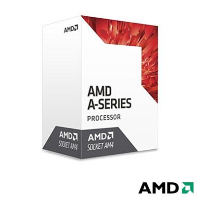 AMD A10 9700 X4 3.5/3.8 GHz 2MB AM4 R7 VGA