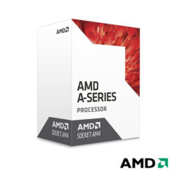 AMD A6 9500 X2 3.5/3.8 GHz 1MB AM4 R5 VGA