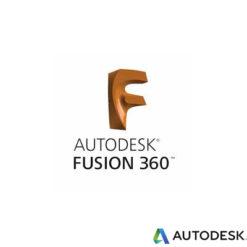 Autodesk Fusion 360 CLOUD - 2 Yıllık Abonelik