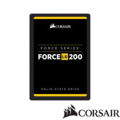Corsair 120GB ForceLE200 SSD Disk CSSD-F120GBLE200