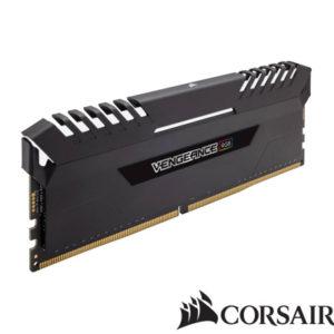 Corsair 2x8 16GB 3000MHz DDR4 CMR16GX4M2C3000C15