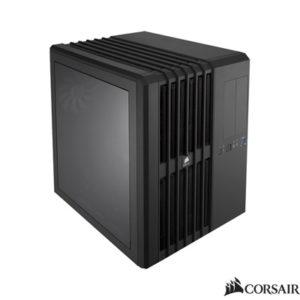 Corsair Carbide CC-9011030-WW Air 540 Cube Siyah