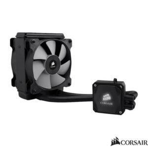 Corsair H80I-v2 CW-9060024-WW İşlemci Sıvı Soğutucu