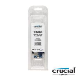Crucial 1 TB MX300 m.2 SSD CT1050MX300SSD4