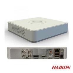 Haikon DS-7104HGHI-F1 4 Kanal Dv