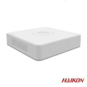 Haikon DS-7104HQHI-F1/N 4 Kanal Dvr