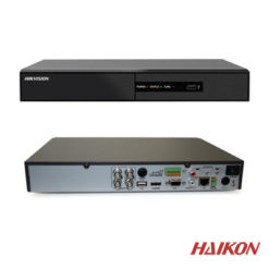 Haikon DS-7204HGHI-F1 4 Kanal Dvr