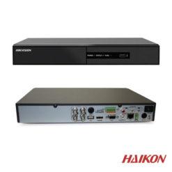 Haikon DS-7204HGHI-F1 4 Kanal Dvr