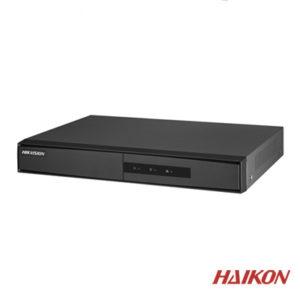 Haikon DS-7204HGHI-F1 4 Kanal Dvr Modelleri