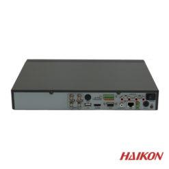 Haikon DS-7204HQHI-F1/N 4 Kanal Dvr