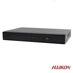 Haikon DS-7204HQHI-F1/N 4 Kanal Dvr Modelleri