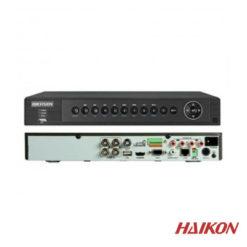 Haikon DS-7204HUHI-F2/N 4 Kanal Dvr